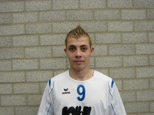 Bennie van Brakel